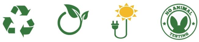 actilabs-ethics-green