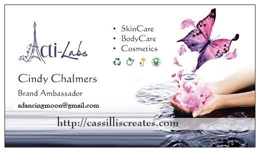 business card jpeg